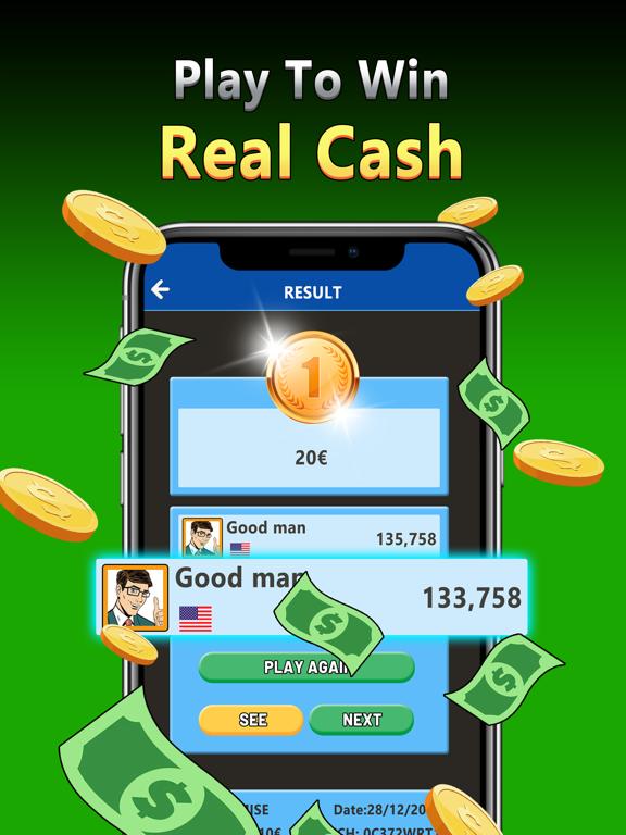 Snake vs Pac: With Cash Prizes screenshot 9