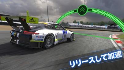 Project CARS GOのおすすめ画像3