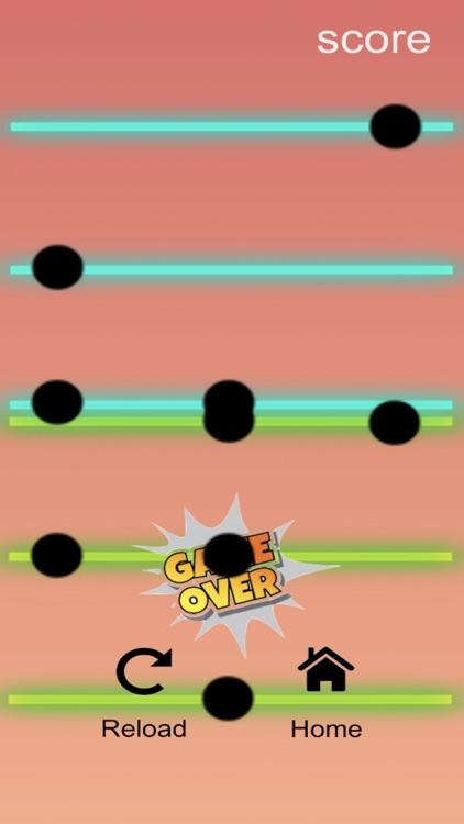 Match & Smash screenshot-3
