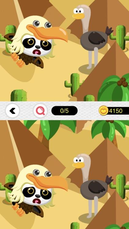 Perfect Puzzle - puzzle games screenshot-4