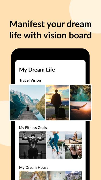 Gratitude: Journal App screenshot-8