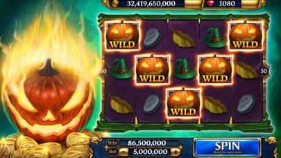 Slots Era - New Casino Slotsのおすすめ画像1