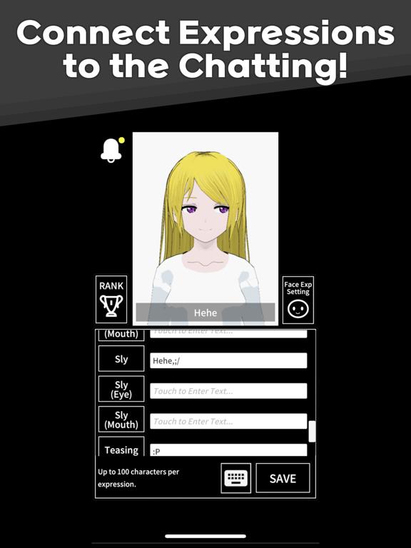 Play Stage screenshot 9