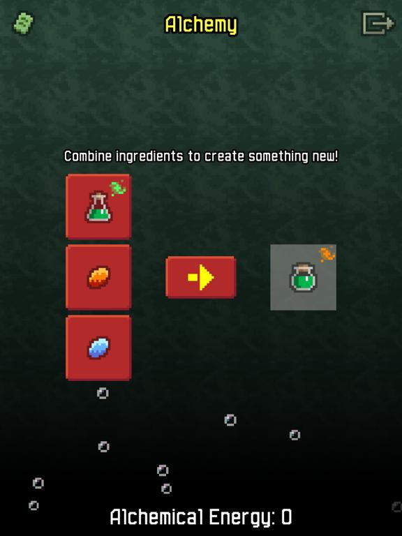 Shattered Pixel Dungeon screenshot 15