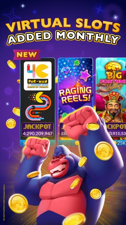 5 Best Reliable Online Casinos – Online Live Casino Sites 2021 Slot Machine