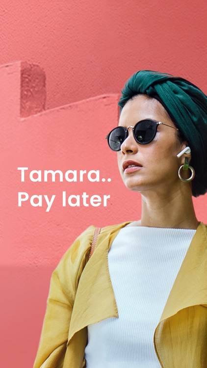 Tamara | Split your payments screenshot-6