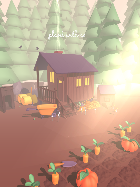 Plant with Care screenshot 14
