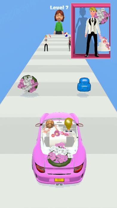 Doll Designer screenshot 2
