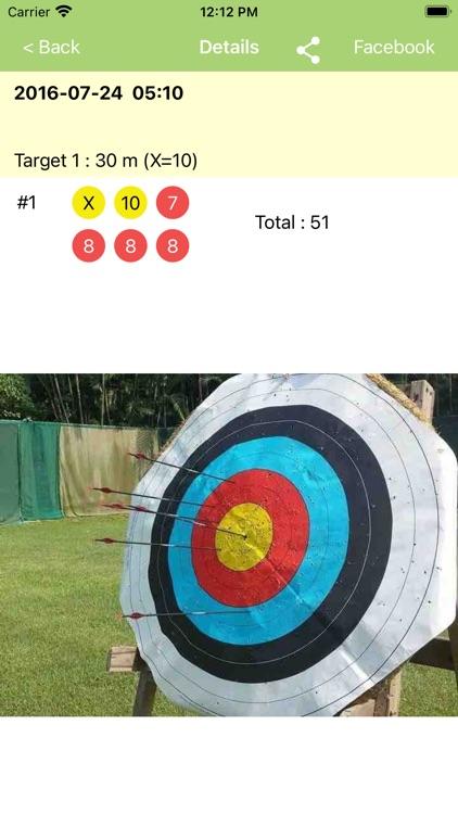 My Archery Pro
