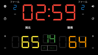 https://is2-ssl.mzstatic.com/image/thumb/PurpleSource115/v4/55/ca/9f/55ca9f06-07d5-a34c-0ea5-1b0a9c7d9b64/29bcef32-ba9d-465b-a85a-a78459ab72cd_Simulator_Screen_Shot_-_iPhone_8_Plus_-_2021-05-24_at_15.26.34.png/406x228bb.png