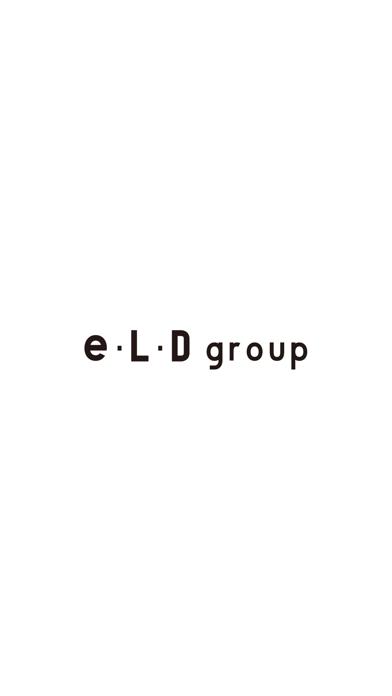 e•L•D group紹介画像1