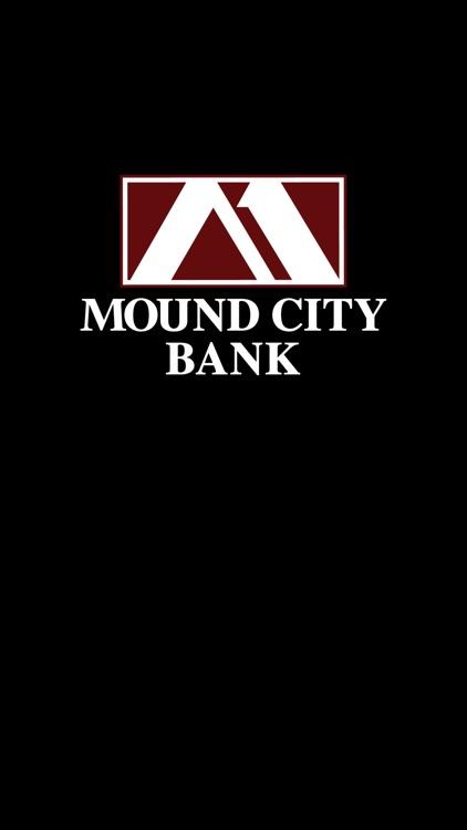 Mound City Bank