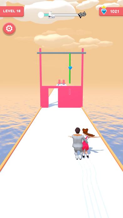 Skate Up screenshot 1