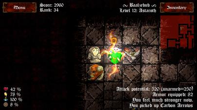 Screenshot 3 of 20