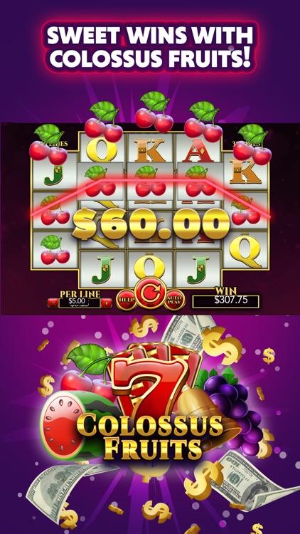 b spot Real Money Casino Games screenshot-6