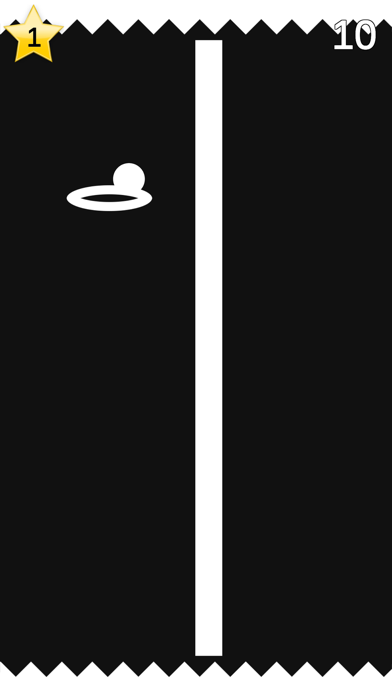 フープを飛び越える紹介画像4