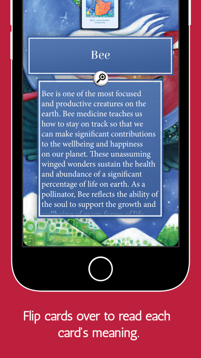 Wings of Wisdom screenshot 8