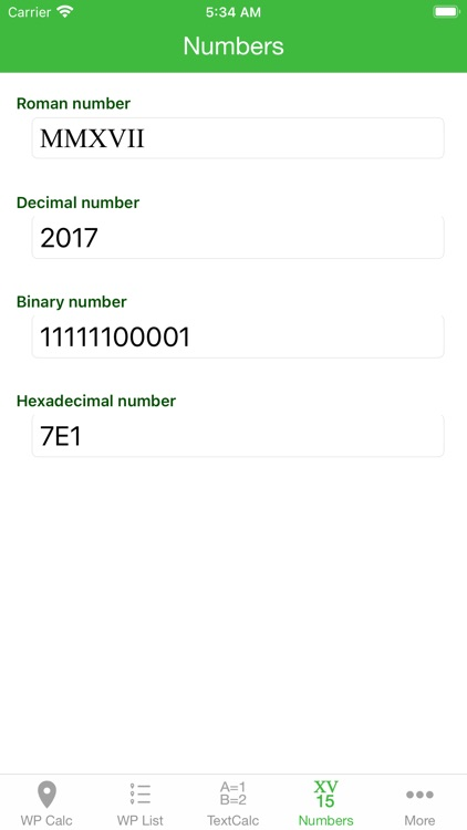 Geocaching Toolkit iGCT Pro screenshot-6