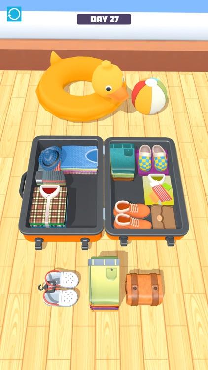 House Life 3D screenshot-9