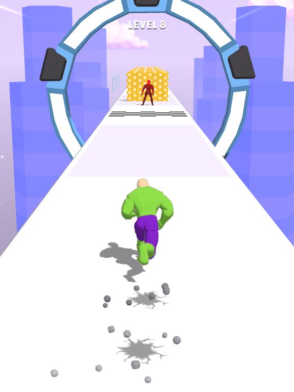 Mashup Hero screenshot 7