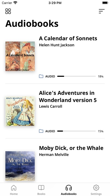 PocketBook Reader screenshot-4