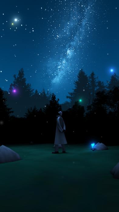星めぐりの夜のおすすめ画像2