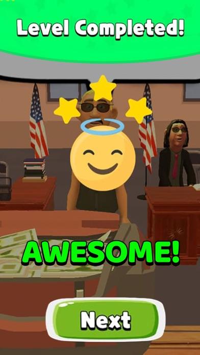 Judge 3D screenshot 7