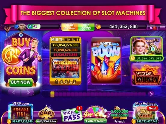 mystic museum Casino
