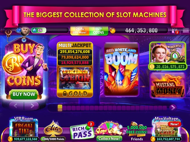 Online-roulette-glücksspiel Betrügen Slot