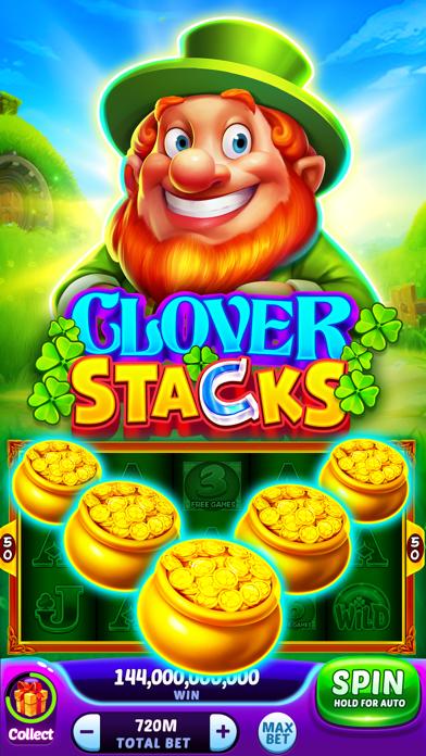 Jackpot Master Slots-Casinoのおすすめ画像1
