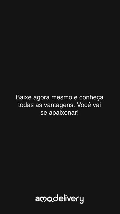 Vila Liberdade screenshot 6