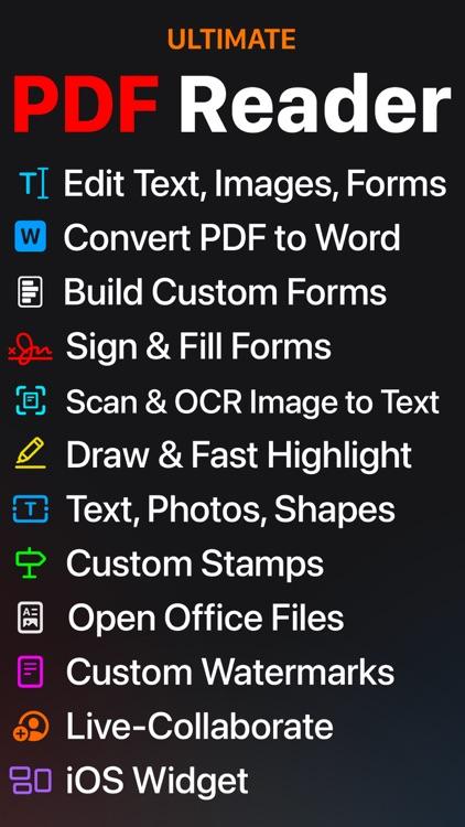 PDF Office Max Acrobat Expert
