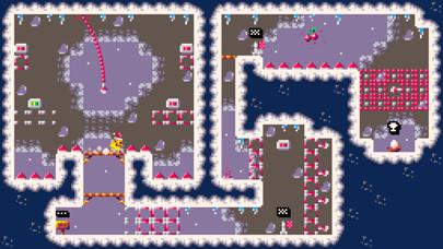 Duck Souls screenshot 2