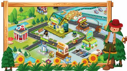 HomeLand Farm紹介画像4