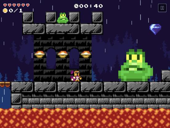 Bloxelsのおすすめ画像9