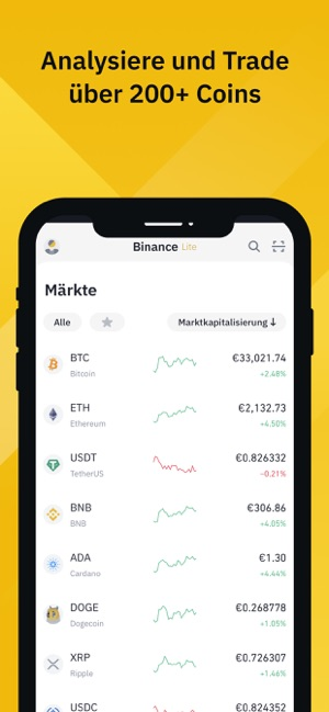 bitcoin profit höhle der löwen video was ist die beste cryptocurrency trading app