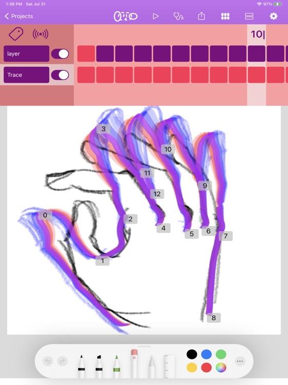 autoTween Animate