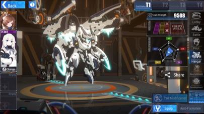 Final Gear screenshot 4