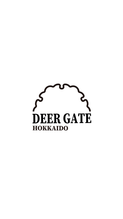 DEER GATE(ディアゲート)紹介画像1