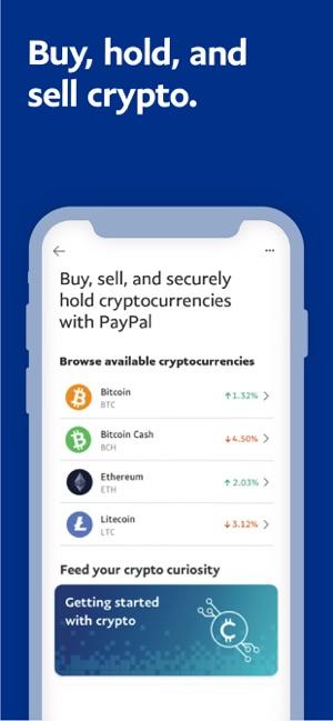 milyen napszakban van a bitcoin kereskedelem
