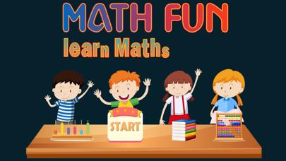 Math Fun : Math Practice Board screenshot 1