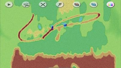 Sensory Cristal screenshot 6