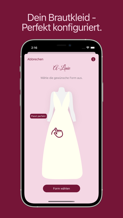 Match Your Dress screenshot 1