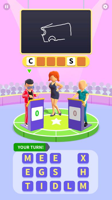 Pocket Show screenshot 2