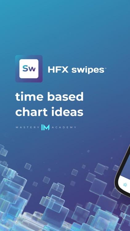 HFX swipes