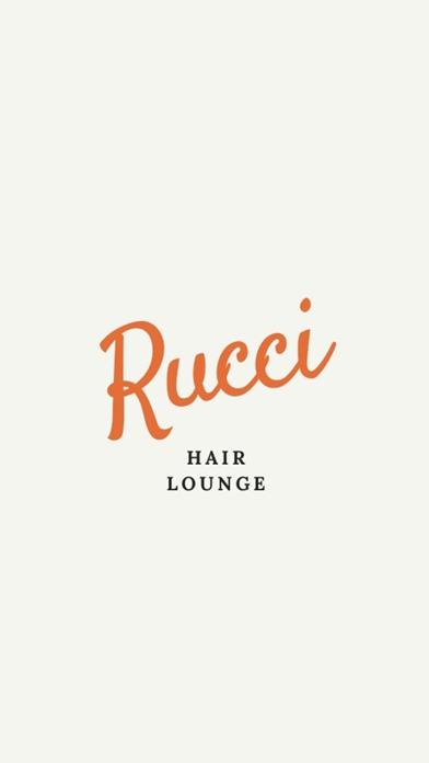 Rucci(ルッチ)紹介画像1
