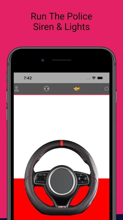 Car Horn Simulator _ screenshot-6