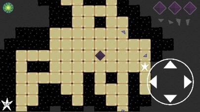 Wander in the Dark screenshot 4