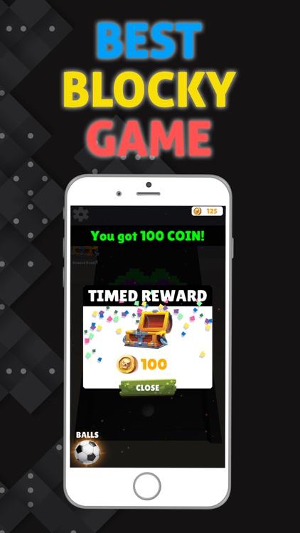 Dominos Shooter Game screenshot-1