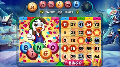 Bingo Drive: Play & Win Online for windows pc